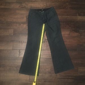a.n.a. Trouser Jeans size 10